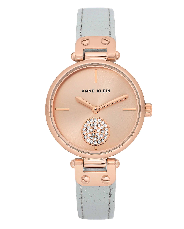 ANNE KLEIN AK-3380RGLG Kadın Kol Saati