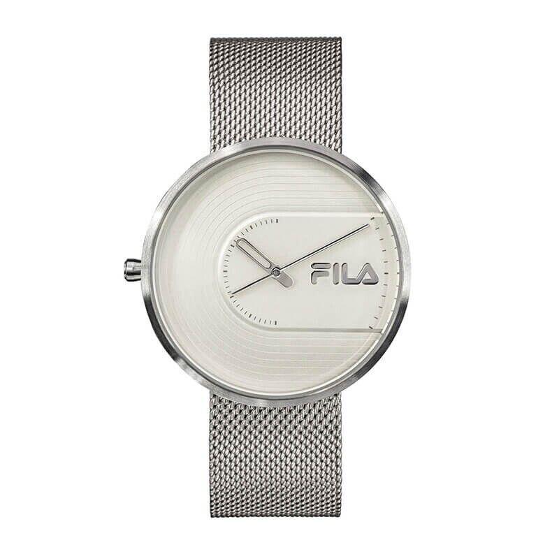 FILA 38-178-001SETC Kadın Kol Saati