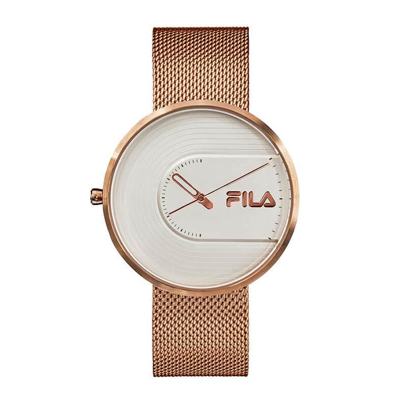 FILA 38-178-002SETB Kadın Kol Saati