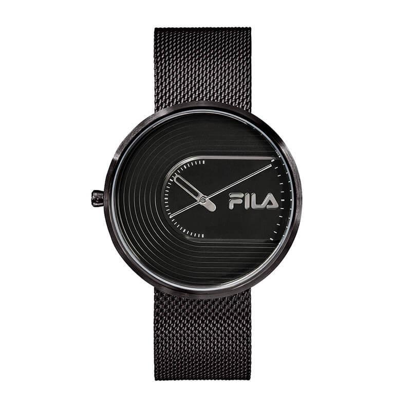 FILA 38-178-003SETB Kadın Kol Saati